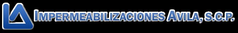 Empresa de Impermeabilizaciones en Barcelona – Imperavila